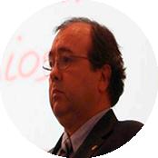 Luis Antº Petit Asumendi