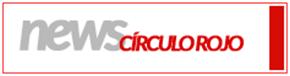 circulo-rojo-editorial