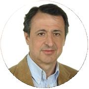 Gerardo Trapero Miguel